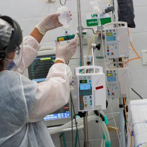 Alertaron por un fuerte aumento de los medicamentos utilizados en la terapia intensiva: las subas llegaron hasta un 1300%