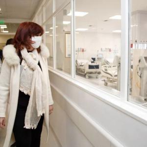 Una encuesta reveló un fuerte rechazo a la intención de Cristina Kirchner de darle mayor intervención al Estado en el sistema de salud