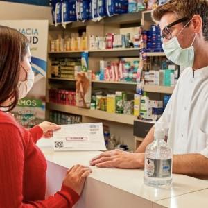 Los remedios suben por encima de la inflación: cuáles son los que más aumentaron