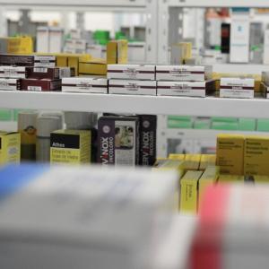 Aumento de precios especulando con la demanda por la pandemia